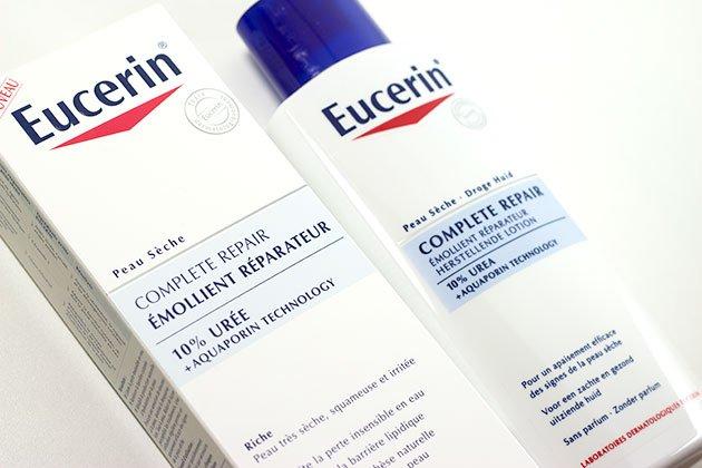 eucerin-complete-repair