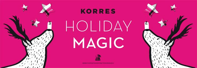 korres-holiday-magic
