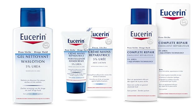 lot-eucerin