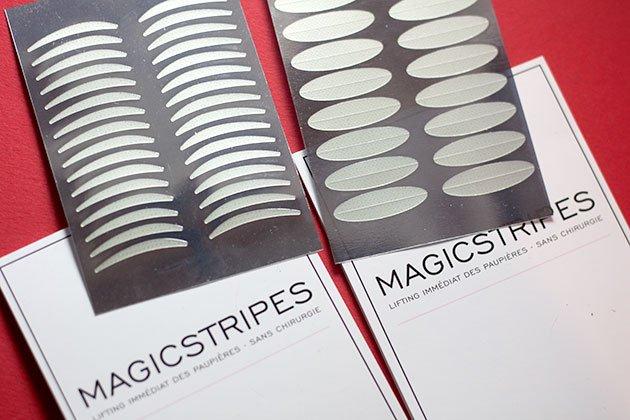 magictripes
