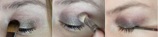 maquillage-bronze