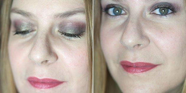 maquillage-cuivre-prune-noel