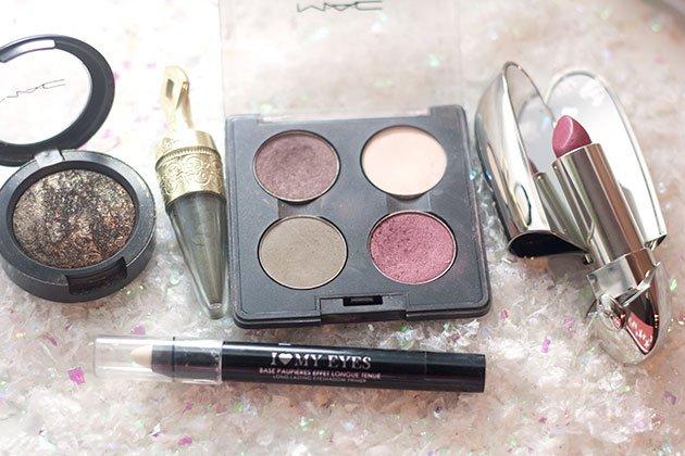 maquillage-noel-produit