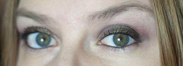 maquillage-vert