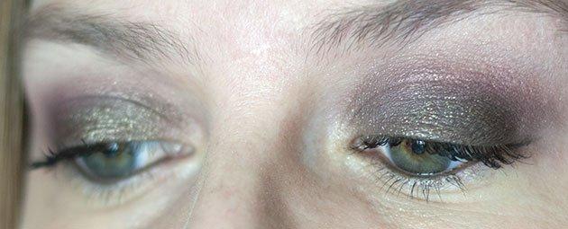 maquillage-yeux-noel