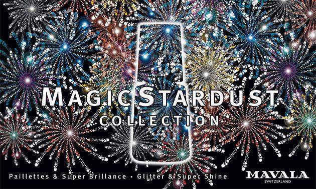 mavala-magic-stardust