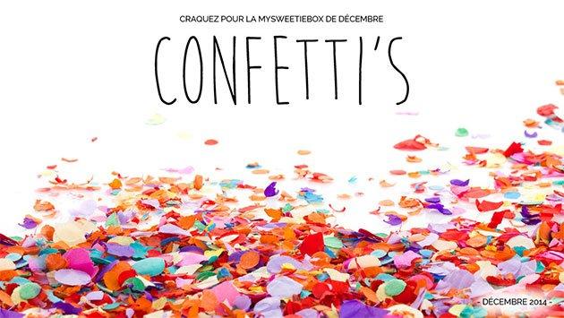 my-sweetie-box-confettis