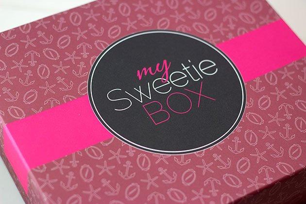 my-sweetie-box