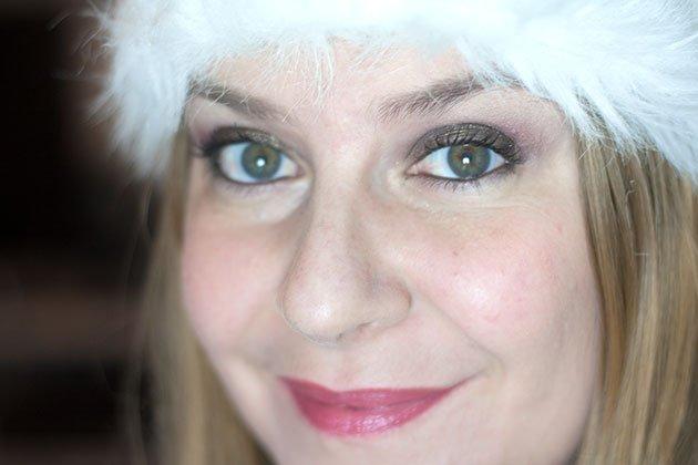 noel-maquillage
