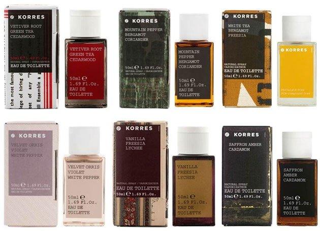 parfums-korres