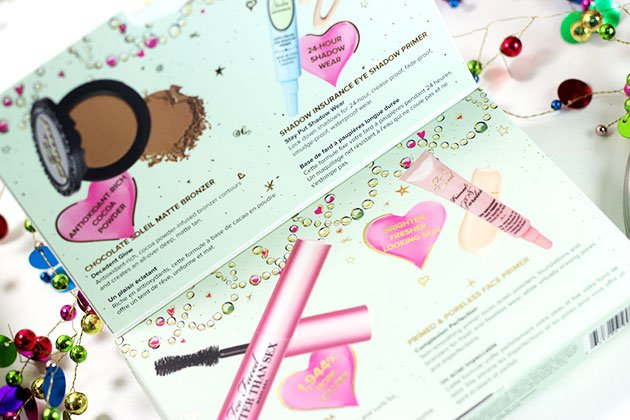 too-faced-coffret