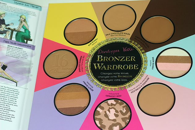 too-faced-little-black-book-of-bronzers