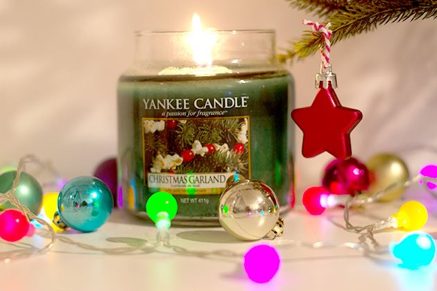 yankee-candle-christmas-garland