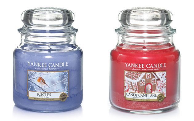 yankee-candle-christmas
