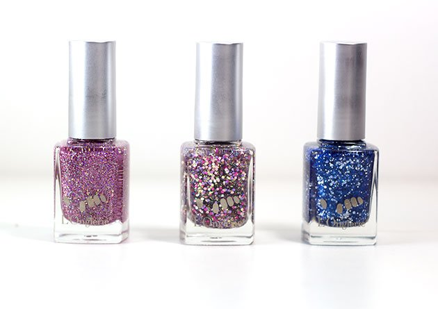 longlerie-vernis-paillettes