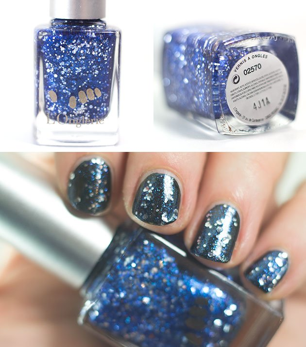 longlerie-vernis-star