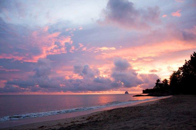 sunset-matnik