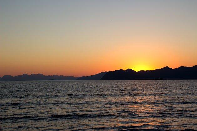 sunset-turquie