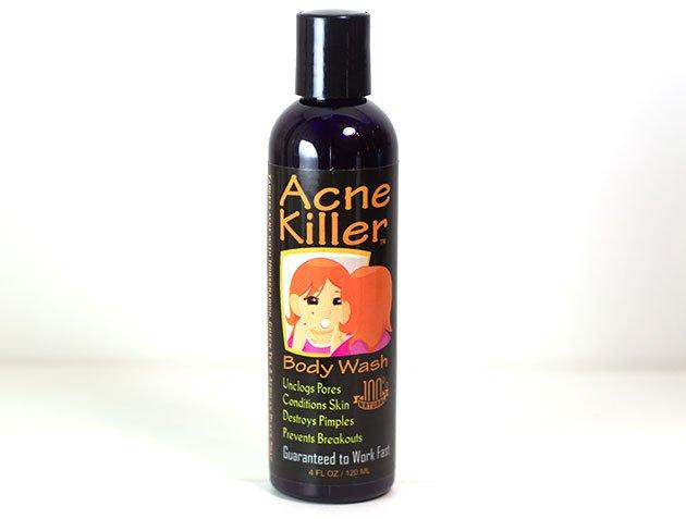 acne-killer