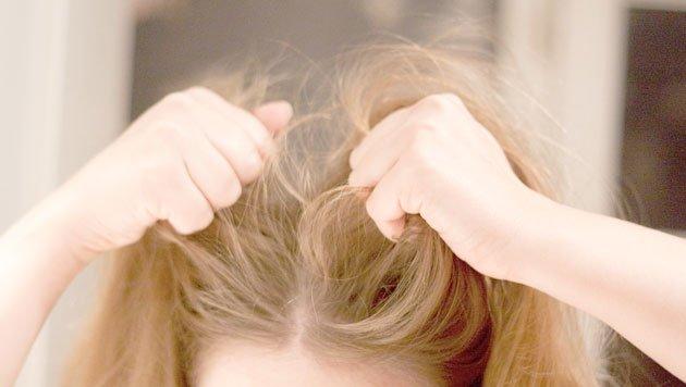 arrachage-cheveux