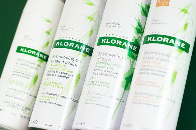 klorane-shampoing-sec