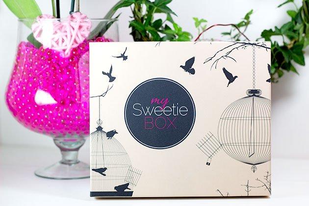 my-sweetie-box-fevrier