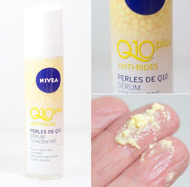 perles-q10-serum-Nivea