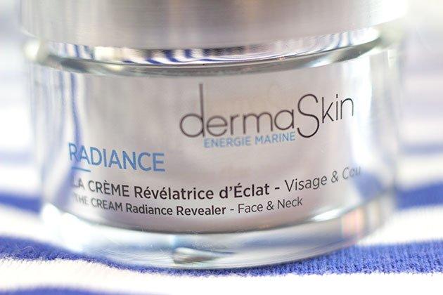 radiance-creme-dermaskin