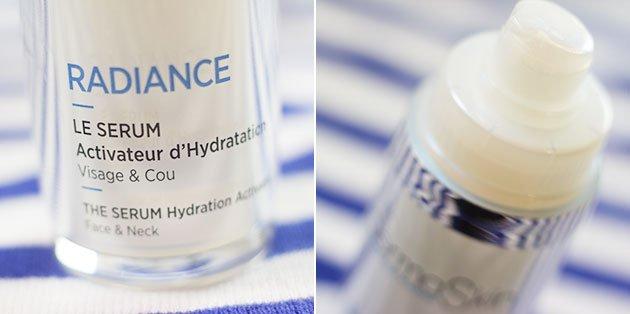 radiance-dermaskin-serum