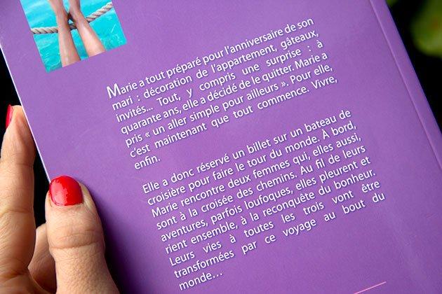 Le Premier Jour Du Reste De Ma Vie Le Feel Good Book De