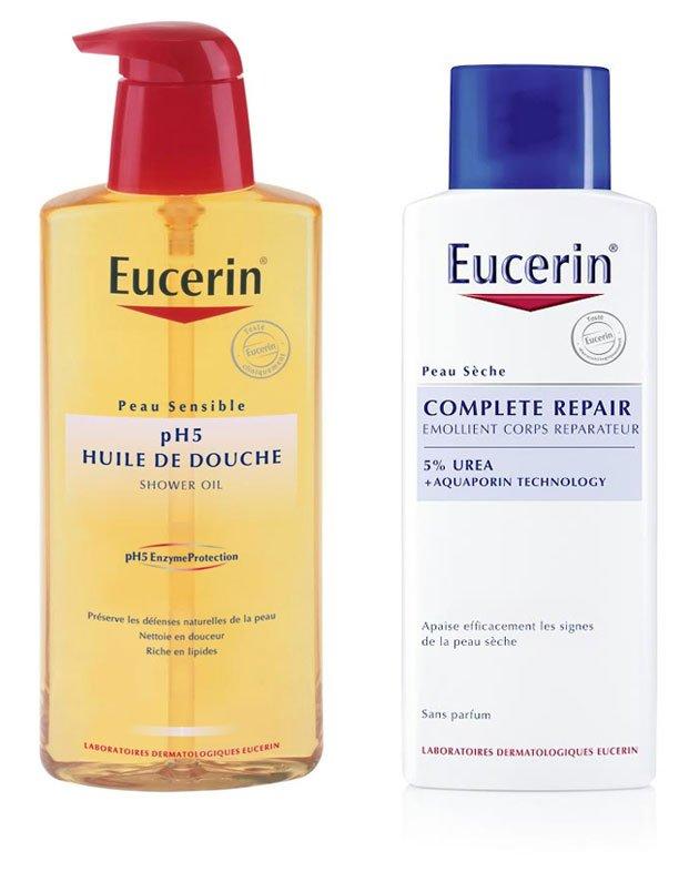 eucerin-concours