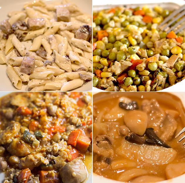 plats-cuisines-comme-jaime