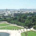 A Faire: la Pépinière Lehning aux Tuileries