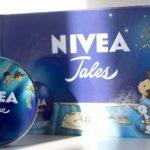 Nouveautés Printemps chez NIVEA