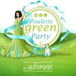 La Poulette Green Party