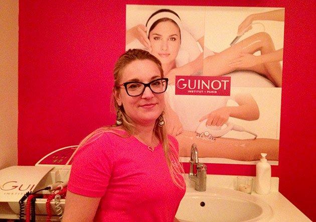 guinot-vanessa
