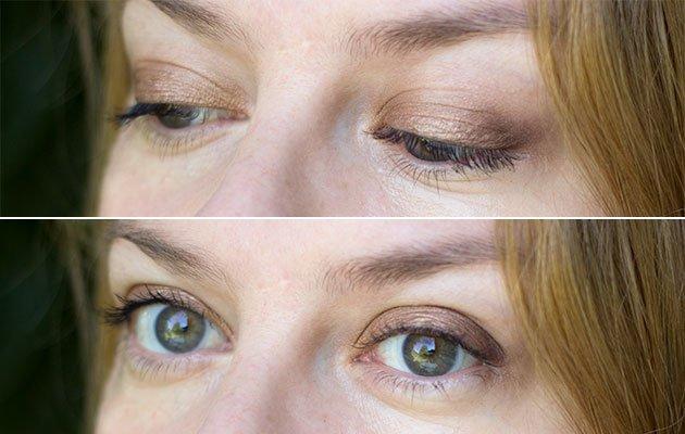 maquillage-bronze-dore