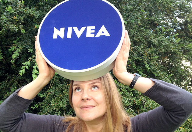 nivea-photo