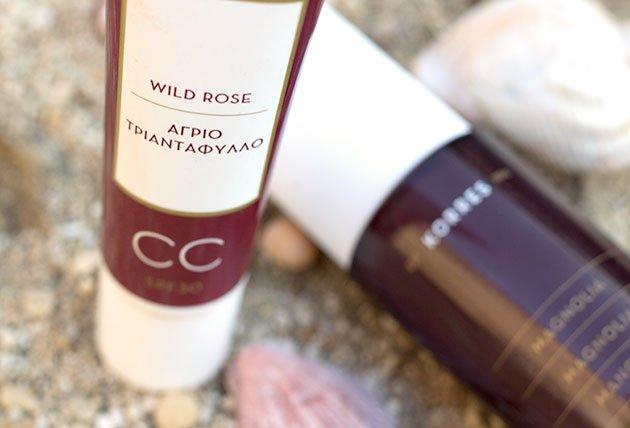 cc-creme-wild-rose-korres