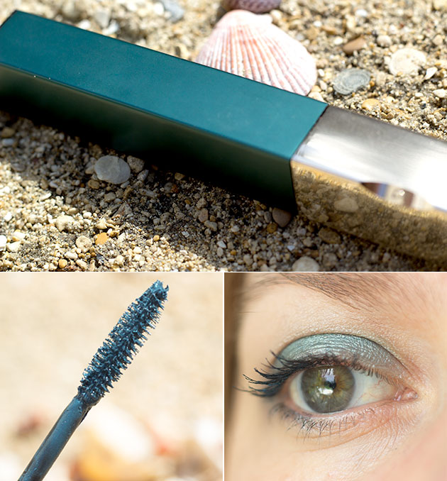 clarins-mascara-aquatic-green-waterproof