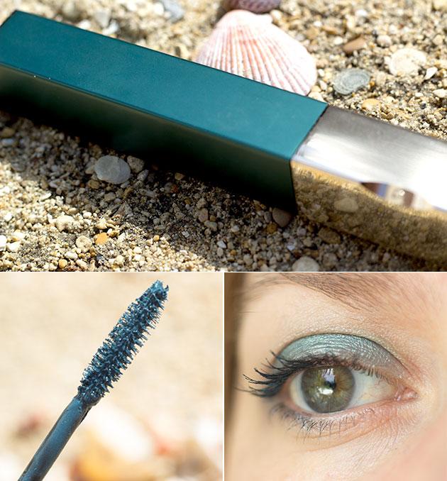 clarins-mascara-aquatic-green-waterproof