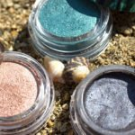 Aquatic treasures, maquillage estival par Clarins