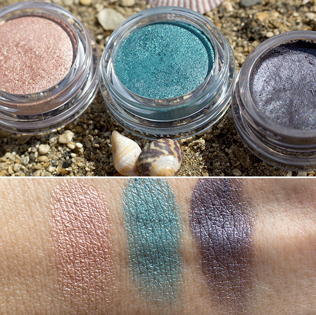 clarins-ombre-iridescente-swatch