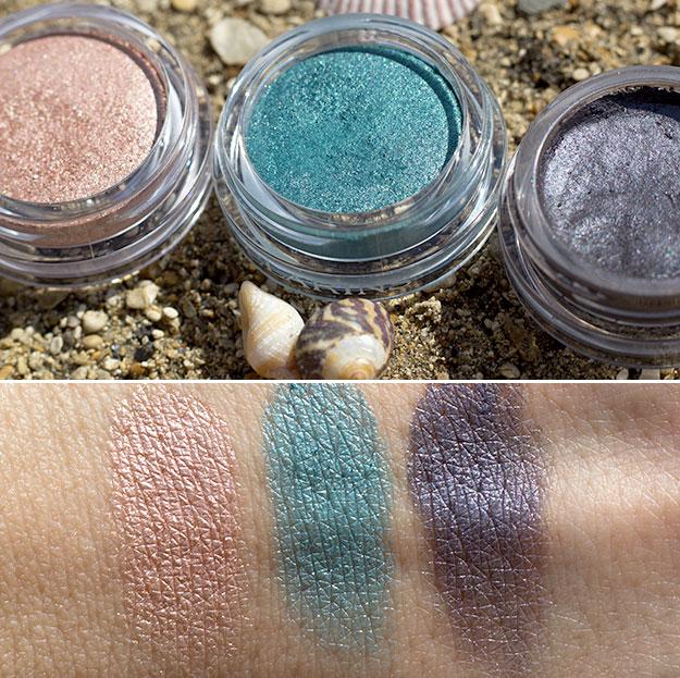 clarins-ombre-iridescente-swatch