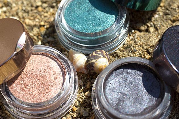 clarins-ombre-iridescente
