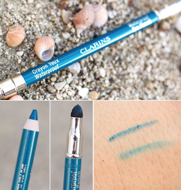 crayon-waterproof-clarins-aquatic-green