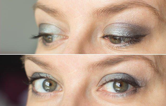 maquillage-clarins