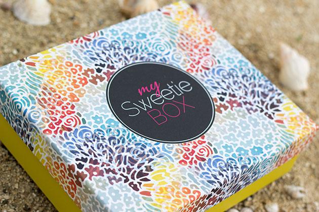 my-sweetie-box-juillet-2015