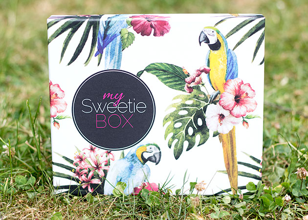 sweetie-box-sound-of-beauty