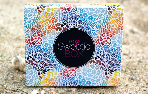 sweetie-box-waves-after-waves
